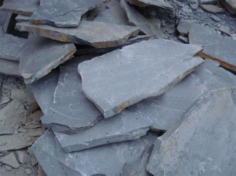 slate landscaping irregular slate for landscape of cnslate