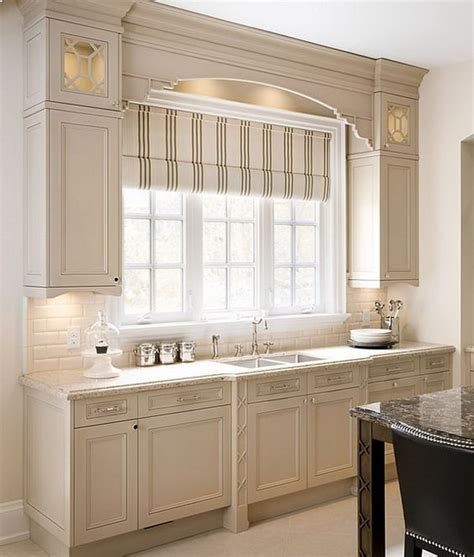 what paint color for kitchen cabinets most popular kitchen cabinet paint color ideas for