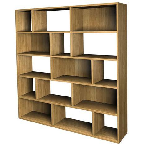 2 shelf bookshelves bookshelf cheap bookshelves 2017 modern design bookcases