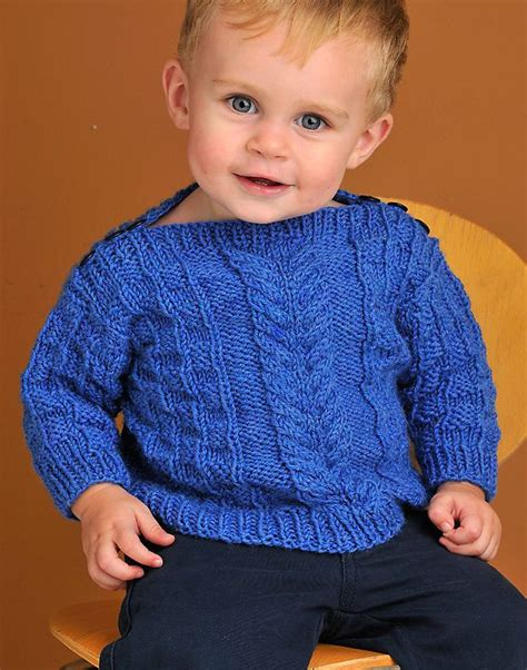 boatneck sweater knitting pattern 610 best images about baby knitting patterns on
