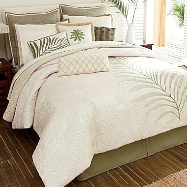 Penneys Bedding Sets Tahiti Comforter Set More Jcpenney Home Sweet Home