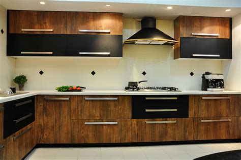 kitchen design concept kitchen concepts that work best for your family