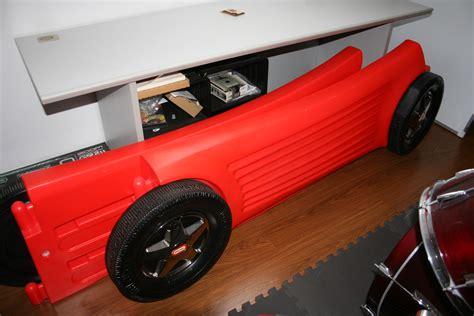 tikes lightning mcqueen race car bed tikes race car bed 28 images race car toddler bed