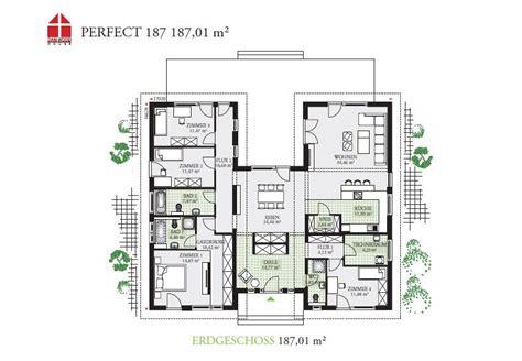 Danwood Haus Meinungen by 187 Dan Wood House Schl 252 Sselfertige H 228 User