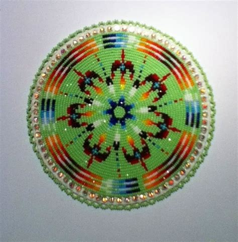 indian beading american beadwork american beadwork