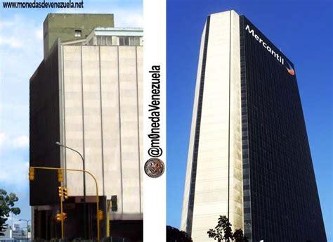 bancos en venezuela bancos comerciales venezuela mercantil banco universal