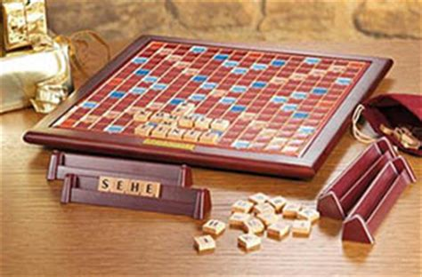 zo scrabble tips and tactieken voor scrabble