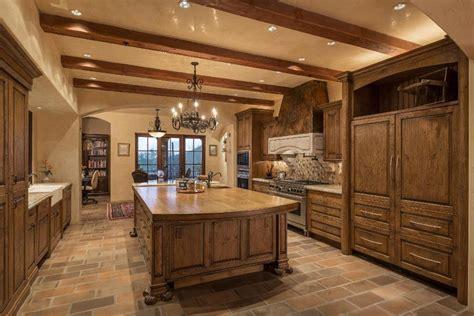 luxury kitchen 57 luxury kitchen island designs pictures designing idea