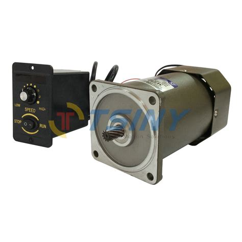 Moto 220v ac motor 90w 220v high speed high torque electric motor