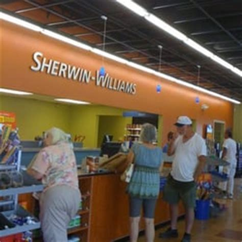 sherwin williams paint store tx sherwin williams paint store building supplies
