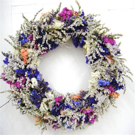 wreath for sale wreath for sale 28 images outdoor wreath hydrangea