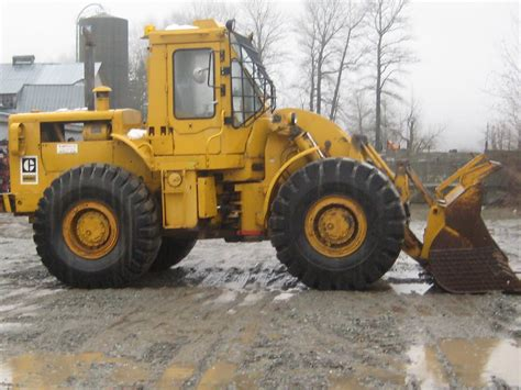 machinery for sale cat 966c used heavy equipment for sale