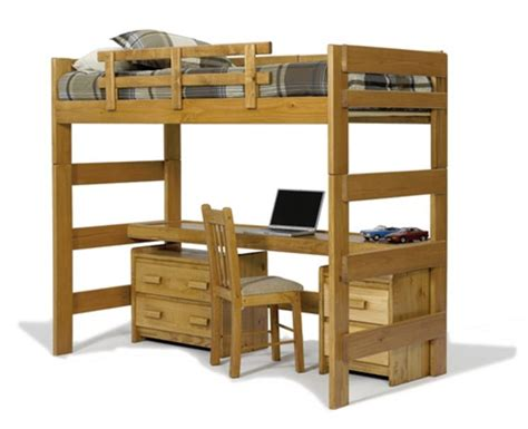 bunkie boards for bunk beds loft bed with desk and bunkie board loft seat n sleep