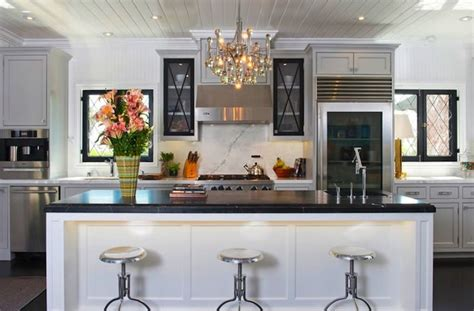 jeff lewis kitchen designs pin by kellie la zarr on kitchen of my dreams