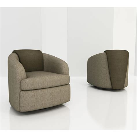swivel chairs for top 22 swivel chairs for living room of 2017 hawk