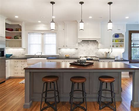interesting kitchen islands awesome trio pendant lights hung above interesting diy kitchen islands which is combined with