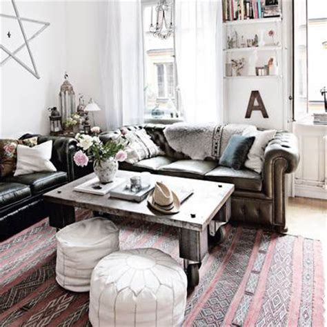 living room coffee table decorating ideas decorating with coffee table ideas and photos popsugar home
