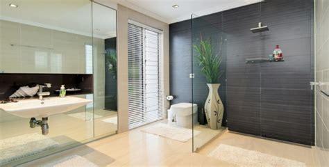 modern bathroom renovations modern bathroom renovations tradeworks canberra