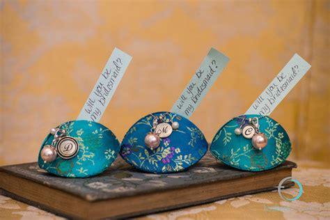 origami owl chandler az origami owl custom jewelry shannan fuller wright