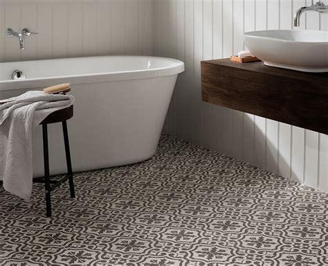 bathroom flooring ideas uk tile trends ideas style inspiration topps tiles