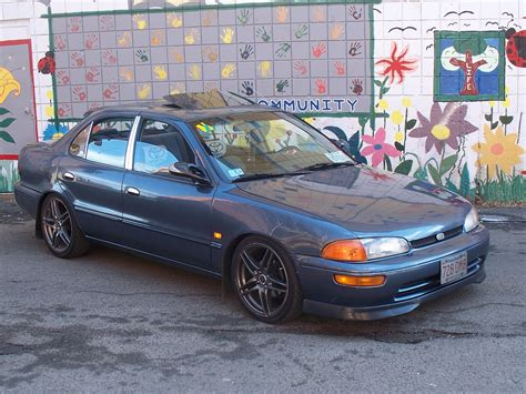 manual cars for sale 1994 geo prizm parking system service manual 1994 1997 geo prizm and geo prizm 1994 review amazing pictures and images