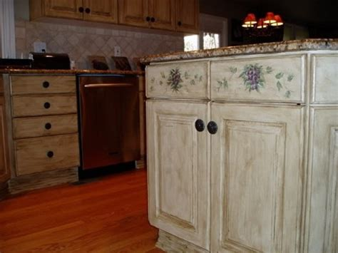 painted kitchen cabinet color ideas kitchen cabinet painting ideas that accent your kitchen