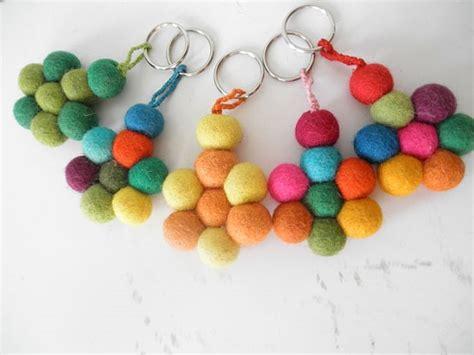 handmade craft for easy handmade craft craftshady craftshady