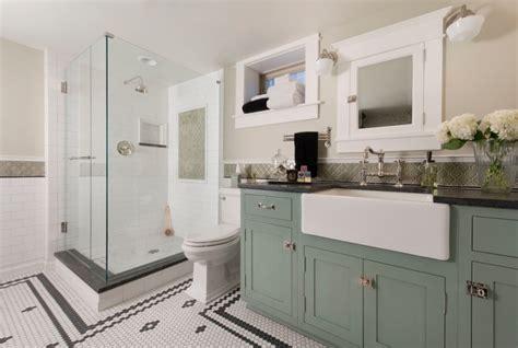 small basement bathroom designs bathroom small basement bathroom designs modern