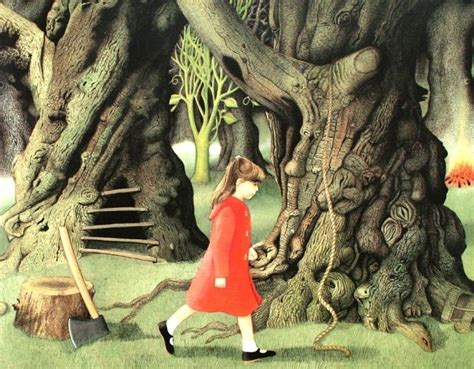 the tunnel picture book 106 best images about anthony browne on