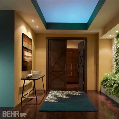 behr paint color dragonfly 15 best images about painting on cork wall