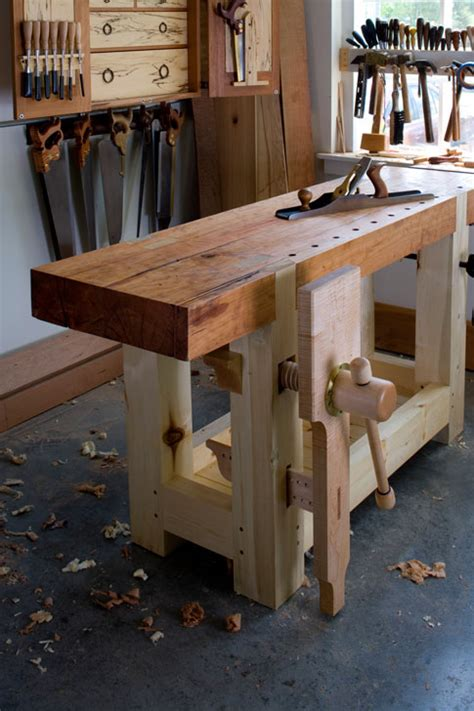 cheap woodworking bench woodwork cheap and sturdy workbench plans pdf plans