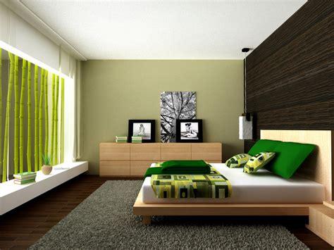 amazing bedroom design amazing modern bedroom ideas