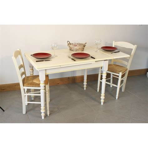 table de cuisine avec chaises table cuisine avec 4 chaises et rallonge coavas table ronde