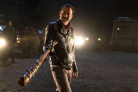 the walking dead negan the walking dead season 7 hd tv shows 4k