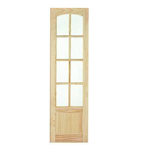 wickes interior door doors interior timber doors doors