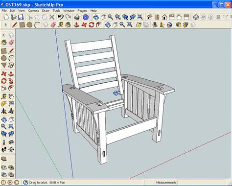 sketchup woodworking tutorial pdf diy sketchup woodworking tutorials roll top