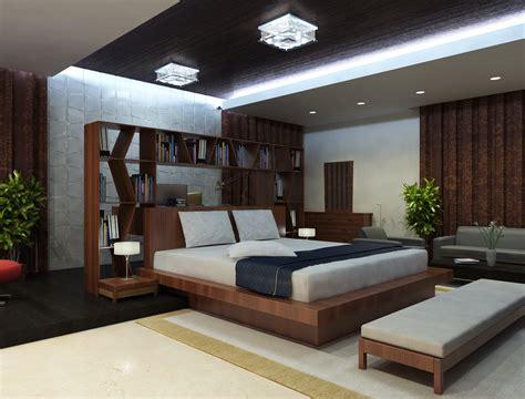 best interior home design interior designers in bangalore best interior designer