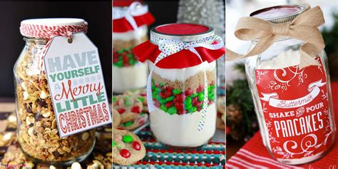 food gifts for presents 22 jar food gifts recipes for gifts in a