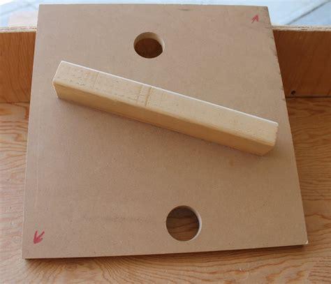 woodworking push blocks shop trick router table cross grain tearout free push