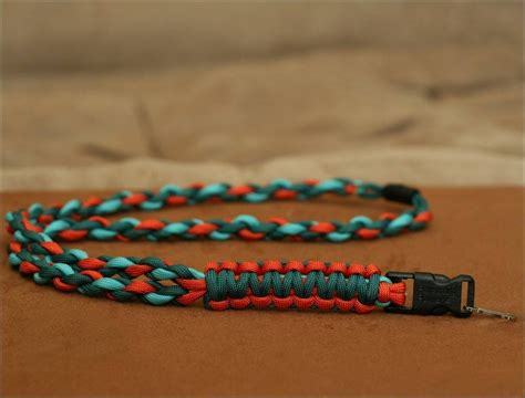 paracord lanyard 17 diy paracord lanyard patterns guide patterns
