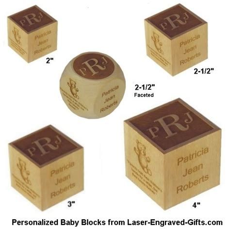 engraved gifts laser engraved gifts adds new larger personalized