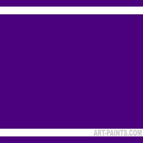 paint colors violet purple four in one paintmarker marking pen paints