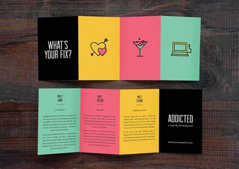 graphic design project leads best 25 best ideas about project on