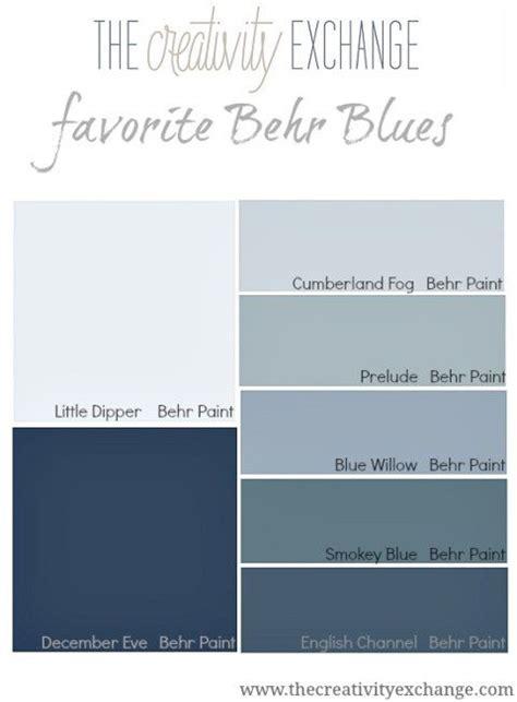 behr paint colors hgtv 25 best ideas about behr on behr paint colors