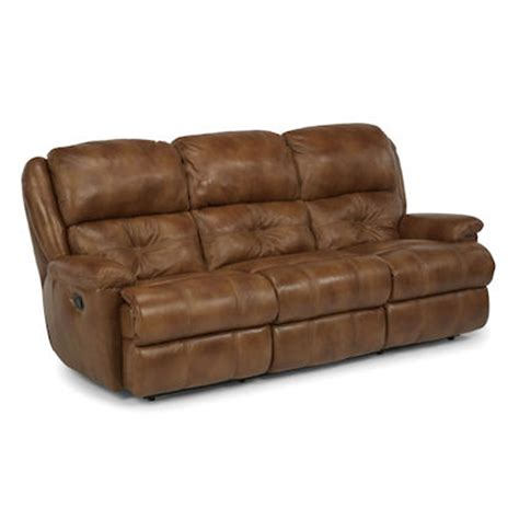 flexsteel reclining sofa flexsteel 1226 62 cruise reclining sofa