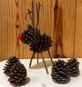 pinecone crafts for 25 unique pinecone crafts ideas on easy