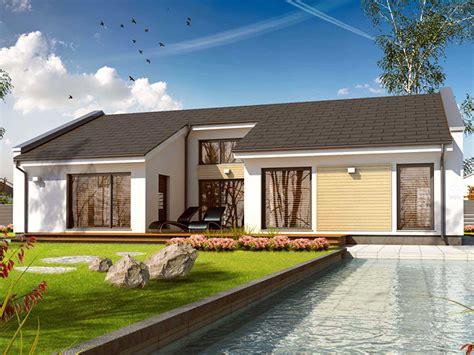 Danwood Haus Material by Hausfreu De Danwood House