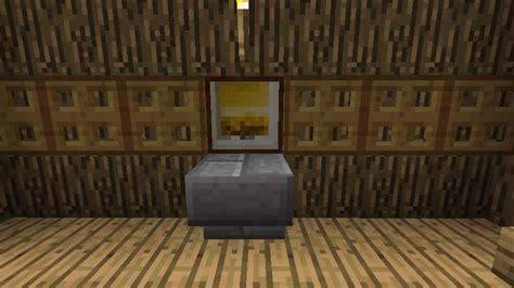 minecraft home decoration minecraft home decor 28 images minecraft furniture