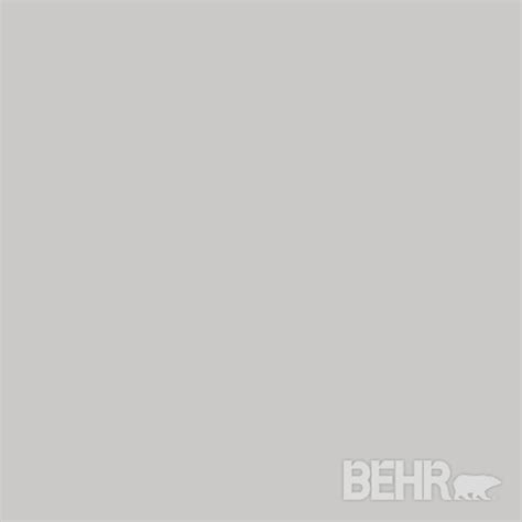 behr paint color time behr 174 paint color gentle 790e 2 modern paint by