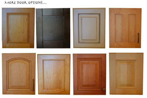 kitchen cabinet doors ideas catchy etched glass pantry door images in combination doors k c r